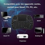 mini tablette android TOP 4 image 2 produit