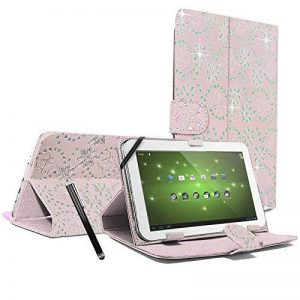 tablette android chinoise TOP 2 image 0 produit