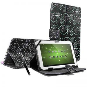 tablette android chinoise TOP 3 image 0 produit