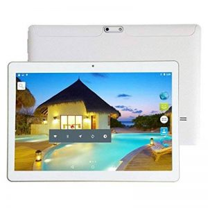 tablette android chinoise TOP 9 image 0 produit
