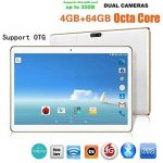 tablette android chinoise TOP 9 image 2 produit